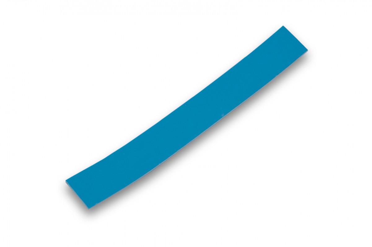 Thermal PAD F 1,0mm - (120x16mm)