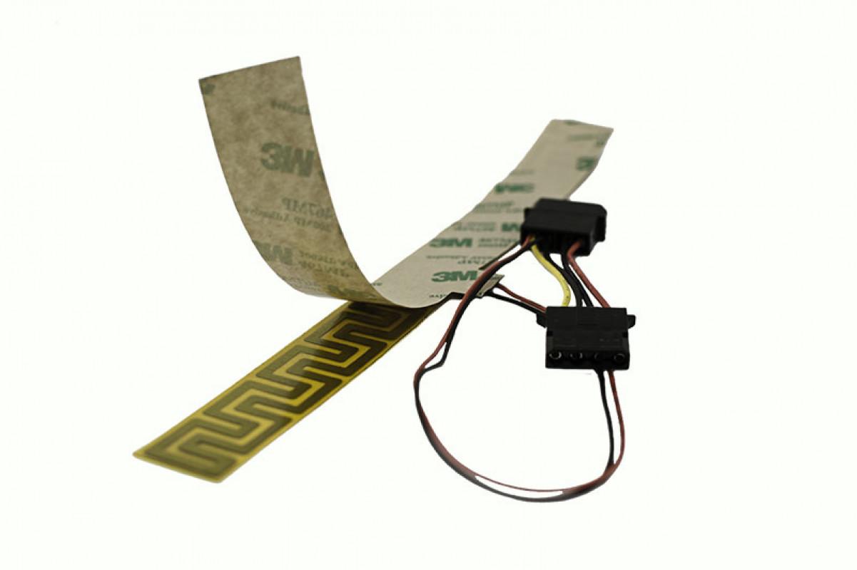 EK-SF3D Heater 10W type B (universal)