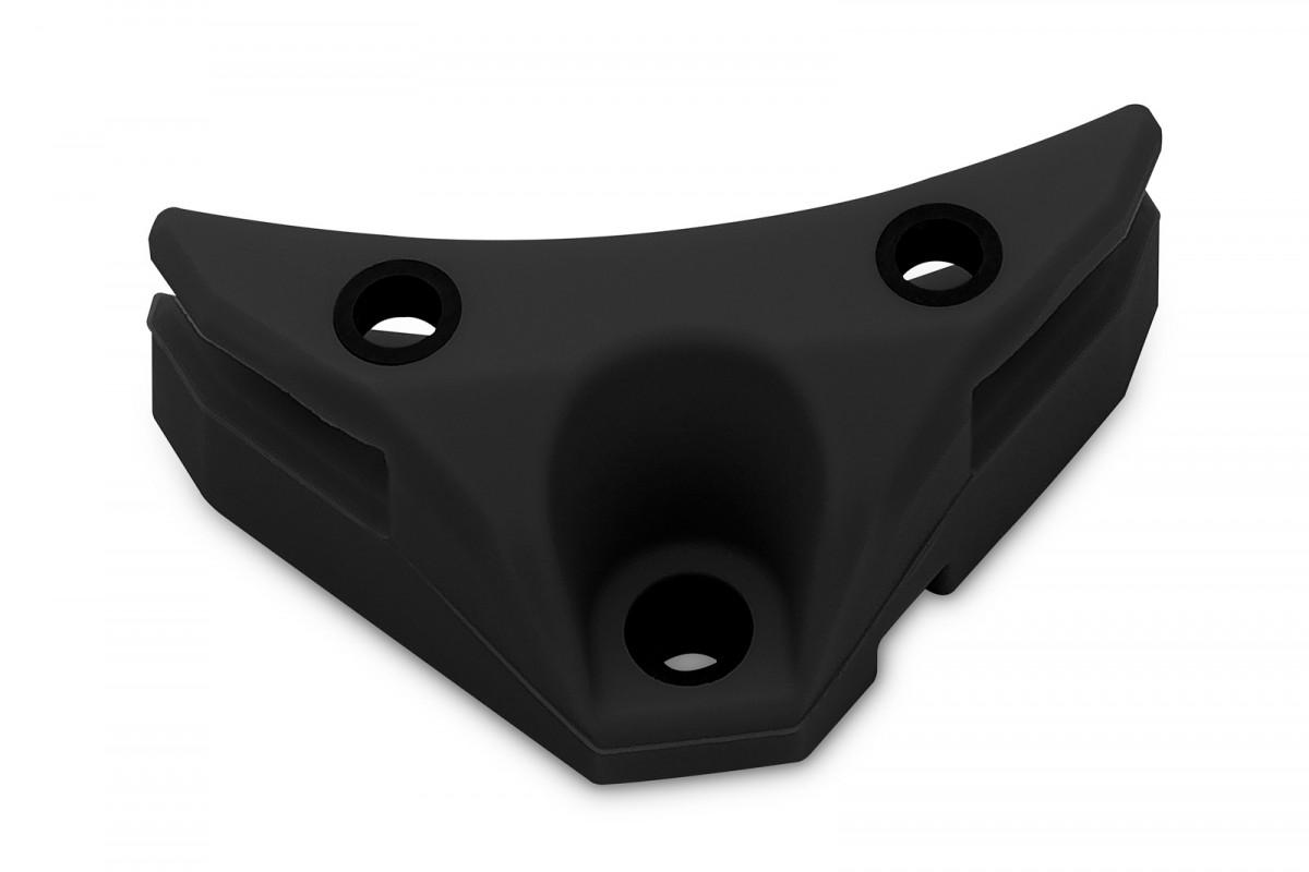 EK-Vardar X3M Damper Pack - Black