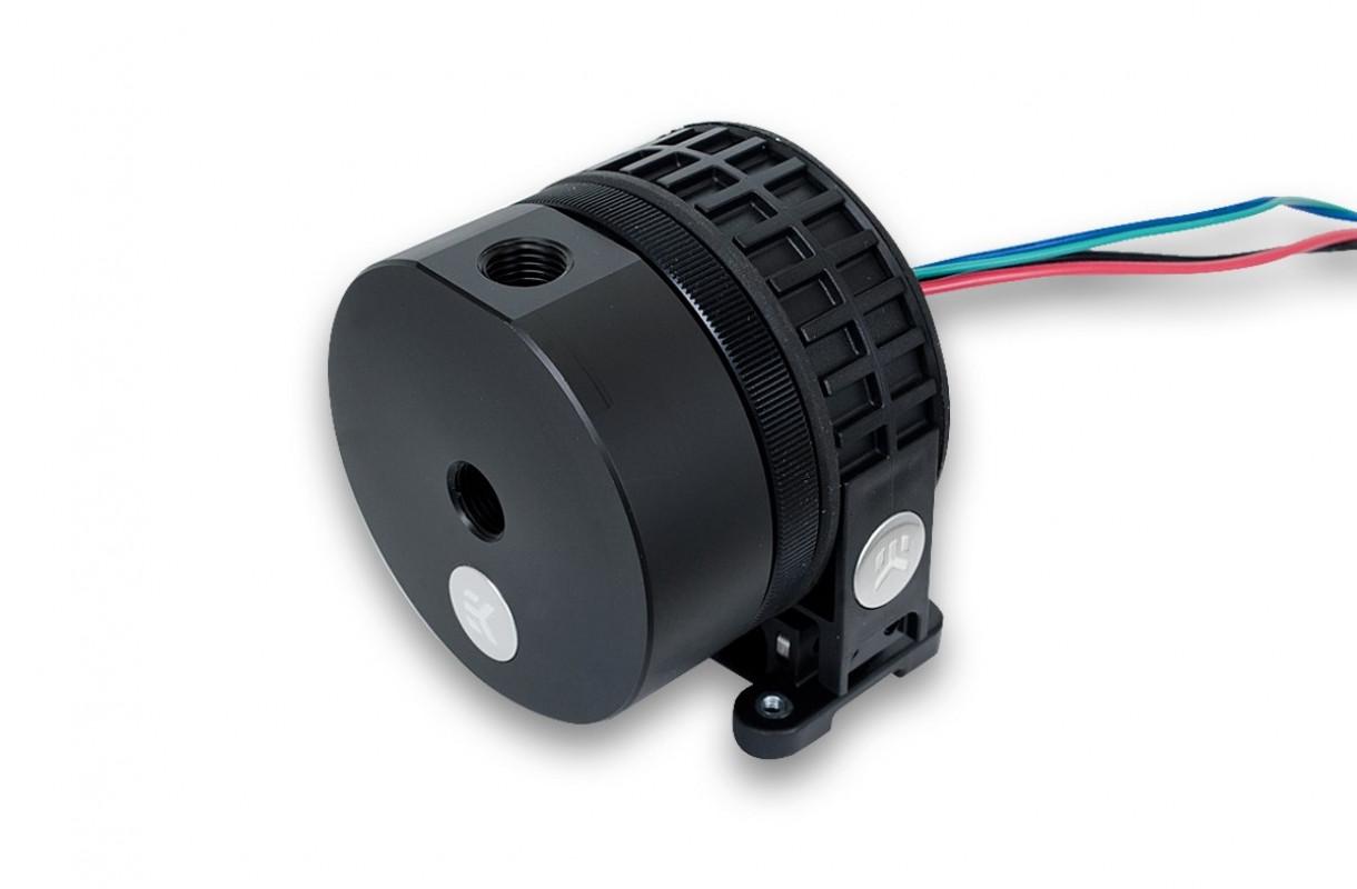 EK-XTOP Revo D5 PWM - (incl. pump)