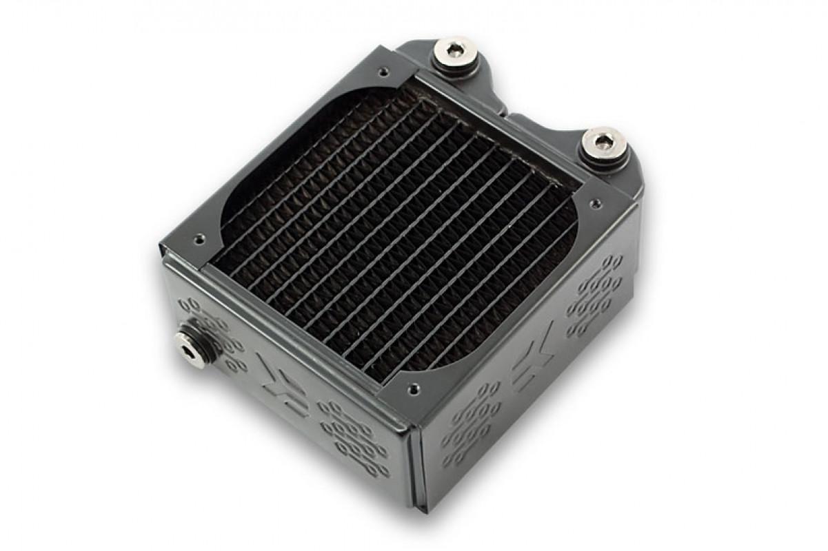 EK-CoolStream RAD XTX (120)