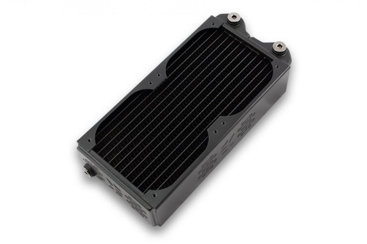 EK-CoolStream RAD XTX (240)