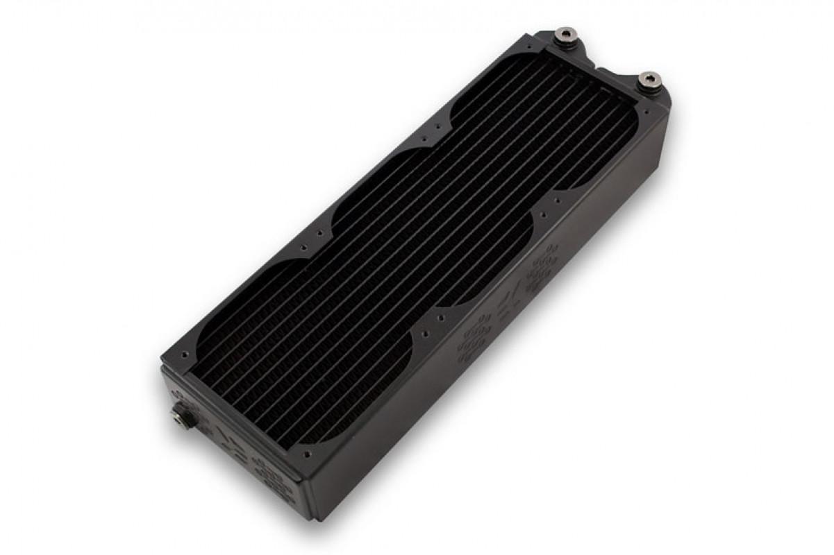 EK-CoolStream RAD XTX (360)