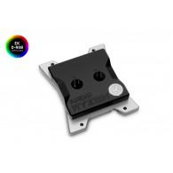 EK-Quantum Velocity D-RGB - AMD Ryzen Edition