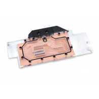 EK-FC GeForce GTX FE