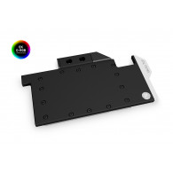 EK-Quantum Vector TUF RTX 3080/3090 D-RGB - Nickel + Acetal
