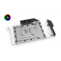 EK-Quantum Vector TUF RTX 3080/3090 D-RGB - Nickel + Plexi
