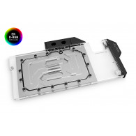EK-Quantum Vector TUF RX 6800/6900 D-RGB - Nickel + Plexi