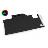 EK-Quantum Vector Nitro+ RX 6800XT/6900XT D-RGB - Nickel + Acetal