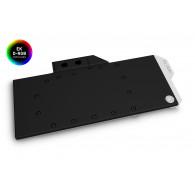 EK-Quantum Vector Trio RTX 3080/3090 D-RGB - Nickel + Acetal