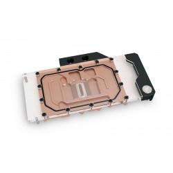 EK-Quantum Vector RE RTX 3080/3090 - Copper + Plexi