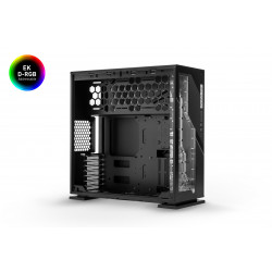 EK-Classic InWin 303EK D-RGB – Black