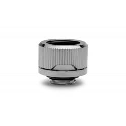 EK-Quantum Torque HDC 16 - Black Nickel