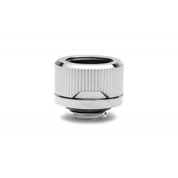 EK-Quantum Torque HDC 16 - Nickel