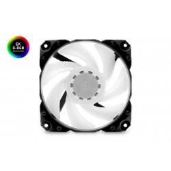 EK-Vardar X3M 120ER D-RGB (500-2200rpm) - Black