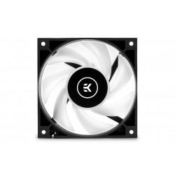 EK-Vardar S 120ER D-RGB (2200rpm addressable)