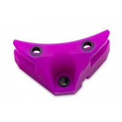 EK-Vardar X3M Damper Pack - Purple
