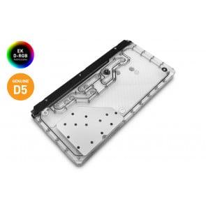 EK-Quantum Reflection PC-O11D D5 PWM D-RGB - Plexi
