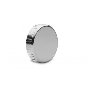 EK-Quantum Torque Plug - Nickel