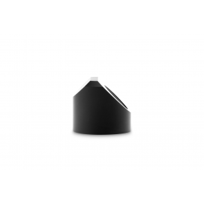 EK-Quantum Torque Static FF 45° - Black