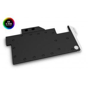 EK-Quantum Vector Strix RTX 3070 D-RGB - Nickel + Acetal