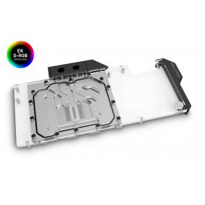EK-Quantum Vector FTW3 RTX 3080/3090 D-RGB - Nickel + Plexi