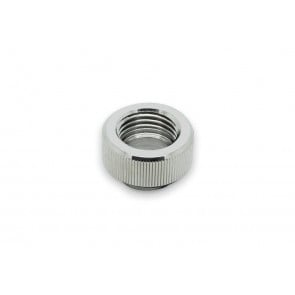 EK-AF Extender 8mm M-F G1/4 - Nickel