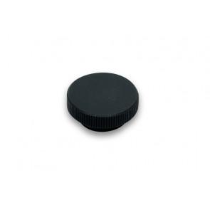 EK-CSQ Plug G1/4 - Black