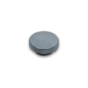 EK-CSQ Plug G1/4 - Black Nickel