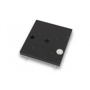 EK-FB GA X99 Designare Monoblock - Acetal+Nickel