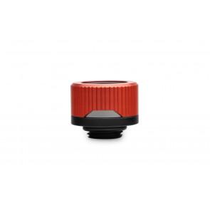 EK-Quantum Torque 6-Pack HDC 16 - Red Special Edition