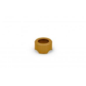 EK-Quantum Torque Compression Ring 6-Pack HDC 12 - Gold