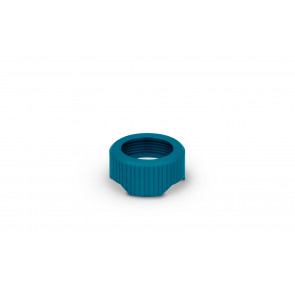 EK-Quantum Torque Compression Ring 6-Pack HDC 16 - Blue