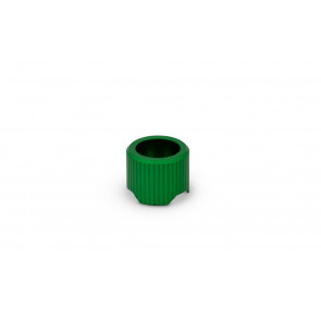 EK-Quantum Torque Compression Ring 6-Pack STC 13 - Green