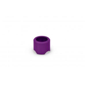 EK-Quantum Torque Compression Ring 6-Pack STC 13 - Purple