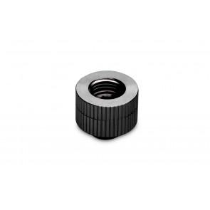 EK-Quantum Torque Extender Rotary MF 14 - Black Nickel