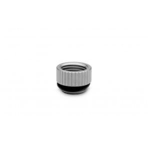 EK-Quantum Torque Micro Extender Static MF 7 - Satin Titanium