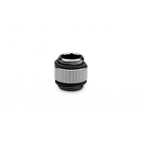 EK-Quantum Torque Micro Extender Static MM 7 - Black Nickel