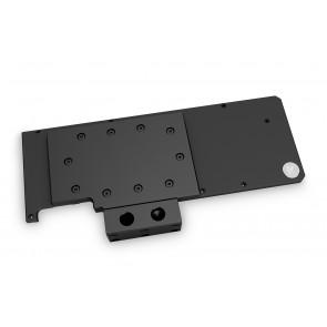 EK-Quantum Vector XC3 RTX 3080/3090 Active Backplate - Acetal