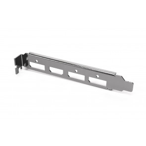 EK-FC1080 GTX Ti I/O Single Slot Bracket
