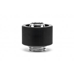 EK-Classic STC 10/16 - Black