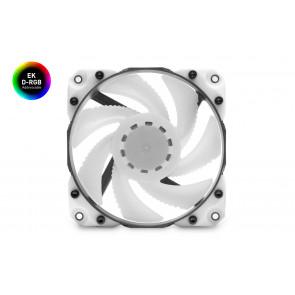 EK-Vardar X3M 120ER D-RGB (500-2200rpm) - White