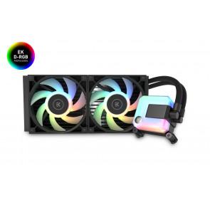 EK-AIO 280 D-RGB