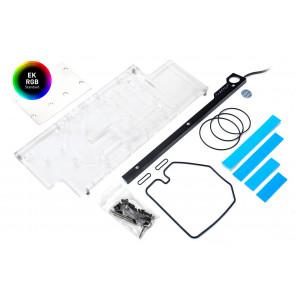 EK-FC1080 GTX Ti Strix RGB - Upgrade Kit