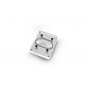 EK-Quantum Momentum Chipset Aorus X570