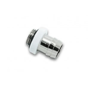 EK-HFB Fitting 13mm - White
