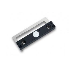 EK-MOSFET MSI X99 XPower - Acetal+Nickel