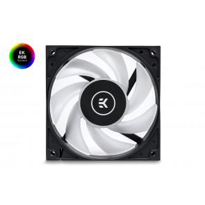 EK-Vardar EVO 120ER RGB (500-2200 rpm)