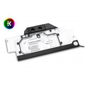 EK-FC1070 GTX Ti ASUS RGB - Nickel