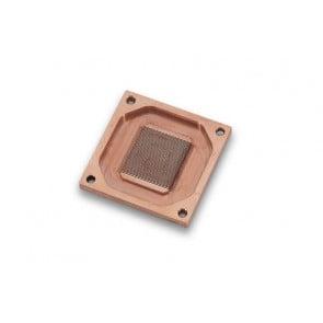 EK-Supremacy MX Copper base